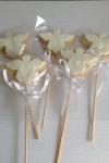 bolacha-decorada-festa-batizado-anjos-valinhos-sjcampos