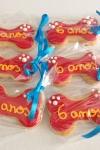 bolacha-decorada-festa-patrulha-canina-valinhos-sjcampos