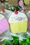 bolachas-cupcakes_0