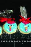 bolachas-galinha-pintadinha_0