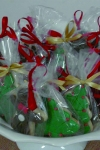 festa-natal-shopping3