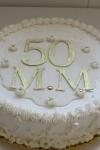 bolo-bodas-50-anos