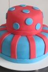 bolo-azul-e-coral