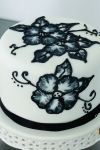 bolo-brush-embroidery