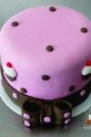 bolo-cupcake