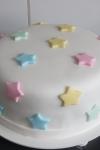 bolo-estrelas-coloridas