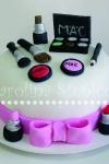 Maquiagem II