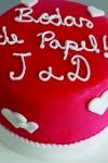 bolo-niver-casamento-bodas-de-papel