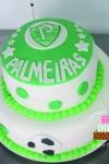 bolo-palmeiras_0
