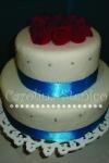 bolo-azul-e-vermelho