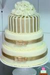 bolo-bodas-de-ouro_0