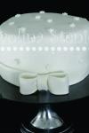 bolo-casamento-branco