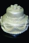 bolo-casamento-flores-e-drapeados