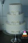 bolo-fake-casamento-branco-laao