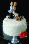 bolo-noivado-rosas-vermelhas