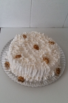 bolo-confeitado-nozes-valinhos-sjcampos