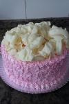 bolo-trufado-chocolate-branco-valinhos-sjcampos