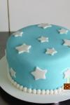 bolo-estrelas_0