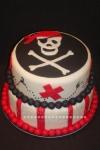 bolo-pirata
