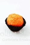 brigadeiro-gourmet-laranja