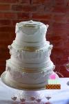 bolo-batizado-anjos-e-rendas