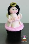 cupcake-anjinho_1