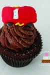 cupcake-cars_0