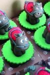 cupcake-cavalinho-country