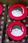 cupcake-chapeuzinho-vermelho