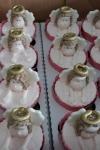 cupcake-decorada-festa-batizado-anjinhas-valinhos-sjcampos