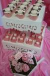 cupcake-decorada-festa-boneca-valinhos-sjcampos