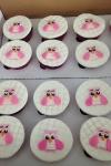 cupcake-decorado-corujas-valinhos-sjcampos