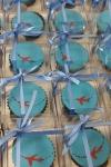 cupcake-decorado-festa-aviao-valinhos-sjcampos