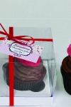 cupcakes-decorados-secretaria_0