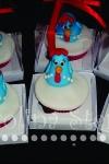 cupcakes-galinha-pintadinha-3d