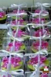 cupcakes-lao