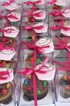 cupcakes-paa-aniversario