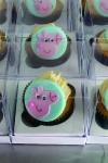 cupcakes-peppa