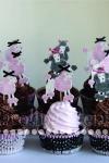 cupcakes-poodle-logo