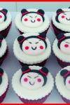 cupcakes-pucca