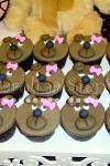 cupcakes-ursinhas-rosa