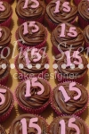 cupcakes_15_anos_15x10