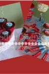 cupcakes_iniciais