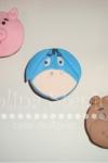 cupcakes_turma_pooh