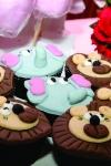 cupcakesbichos