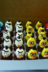 mini-cupcake-angrybirds