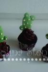 mini-cupcake-cacto-cowboi