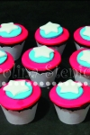 mini-cupcake-capitao-america