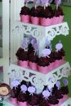 mini-cupcake-trufado