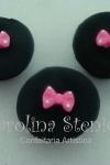 mini-cupcakes-minney